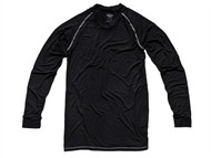 Dickies DICTH50100XL - Thermal Base Layer Vest XL