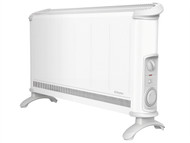Dimplex DIM403TSTI - Convector With Thermostat And Timer 3kW