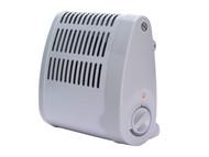 Dimplex DIMFW600 - Wall Mounted Frostwatcher Heater 600 Watt