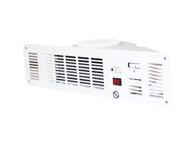 Dimplex DIMWWFH20 - Kick Board Base Unit Heater 2kW