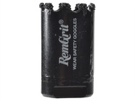 Disston DISGRIT35 - G022 Remgrit Holesaw 35mm