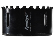 Disston DISGRIT95 - G060 Remgrit Holesaw 95mm