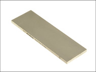 DMT DMTD6E - D6E Diamond Sharp Whetstone 150 x 50mm Extra Fine