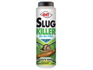 DOFF DOFAH350 - Slug Killer 350g