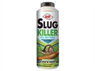 DOFF DOFAH800DOF - Slug Killer 800g