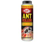 DOFF DOFBB400 - Ant Killer 300g