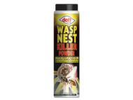 DOFF DOFBO300DOF - Wasp Nest Powder 300g