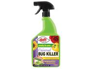DOFF DOFCPA00 - Universal Bug Killer RTU 1 Litre