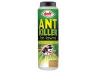 DOFF DOFLT300 - Ant Killer For Lawns 200g