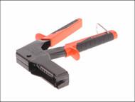 Edma EDM0232 - Ultra Fix Metal Anchor Expansion Tool