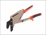 Edma EDM0310 - 310/1005 Mat Slate & Punch Cutter