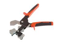 Edma EDM0731 - Pipe Cutting Tool Triocoup 3 Way 16/20/25