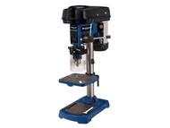 Einhell EINBTBD501 - BT-BD501 Drill Press (Pillar Drill) 500 Watt