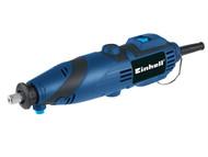Einhell EINBTMG1351 - BT-MG 135 Multi Function Tool & Accessories 135 Watt 240 Volt
