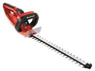 Einhell EINGHEH4245 - GH-EH 4245 Electric Hedge Trimmer 45cm 420 Watt 240 Volt