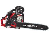 Einhell EINGHPC1535T - GC-PC 1535 TC Petrol Chainsaw 35cm 41cc