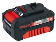 Einhell EINPXBAT3 - PX-BAT3 Power X-Change Battery 18 Volt 3.0Ah Li-Ion