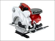 Einhell - RT-CS165 165mm Circular Saw 1200 Watt 240 Volt