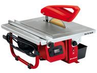 Einhell EINTHTC618 - TC-TC 618 Tile Cutter 600 Watt 240 Volt