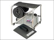 Earlex ELXLMB275 - LMB275 Steam Master Wallpaper Stripper 2750 Watt 230 Volt