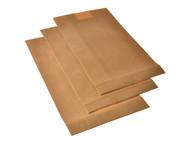 Earlex ELXWDACC11 - WDACC11 Paper Filters (pack of 3)