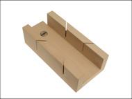 Emir EMI2259 - 225 Mitre Box 225mm