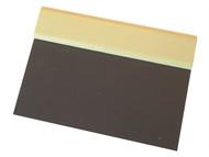 Emir EMI796 - 796 Caulker 150mm PVC