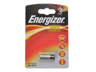 Energizer ENGE23 - E23 Electronic Battery Single