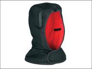 Ergodyne ERGE6852 - N-Ferno 2 Layer Cold Weather Headwear Liner