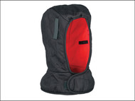 Ergodyne ERGE6867 - N-Ferno 3 Layer Extreme Weather Headwear Warmer