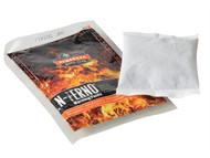 Ergodyne ERGE6990S - E6990 N-Ferno Hand Warming Twin pack