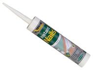 Everbuild EVBINST - Instant Nails Adhesive 310ml
