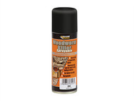 Everbuild EVBLJWORM002 - Woodworm Killer Sprayable 200ml
