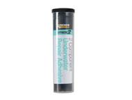 Everbuild EVBS2EPOXAQ - Stick 2 Epoxy Putty Aqua 50g