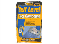 Everbuild EVBSELF20 - Self Level Compound 20kg