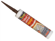 Everbuild EVBTIMBPINE - Timber & Laminate Sealant Pine C3
