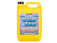 Everbuild EVBWAT5 - Water Seal 5 Litre