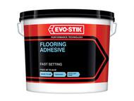 Evo-Stik EVO8731 - 873 Flooring Adhesive 1 Litre