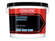 Evo-Stik EVO873275 - 873 Flooring Adhesive 2.5 Litre