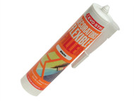 Evo-Stik EVODFFW - Decorators Flexible Acrylic Filler - White C20