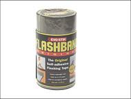 Evo-Stik EVOFB225DIY - Flashband & Primer 225mm x 3.75m