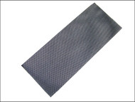 Faithfull FAIAOHSMESHA - 1/2 Orbital Sanding Sheets Mesh Assorted (Pack of 4)