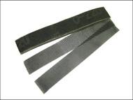 Faithfull FAIAPLUMESH - Mesh Plumbing Strips 38 x 250 mm (10 Assorted)
