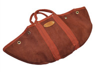 Faithfull FAICTB39 - Carpenter's Tool Bag No.6 - 99cm (39in)