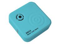 Faithfull FAIDETWATER - Portable Water Leak Alarm (80db)