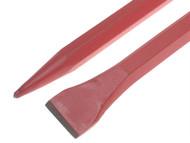 Faithfull FAIDIGBAR60 - Digging Bar 6.4kg 1.5m x 25mm