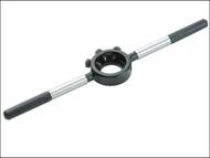 Faithfull FAIDSH1 - Diestock Holder 25.4mm (1in)