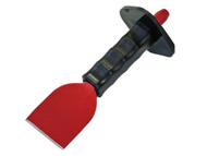 Faithfull FAIEC214PG - Flooring Chisel 57mm (2.1/4in) With Safety Grip