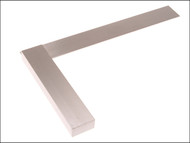 Faithfull FAIES9 - Engineers Square 225mm (9in)