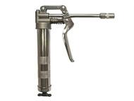 Faithfull FAIGGMP - Grease Gun Mini Pistol